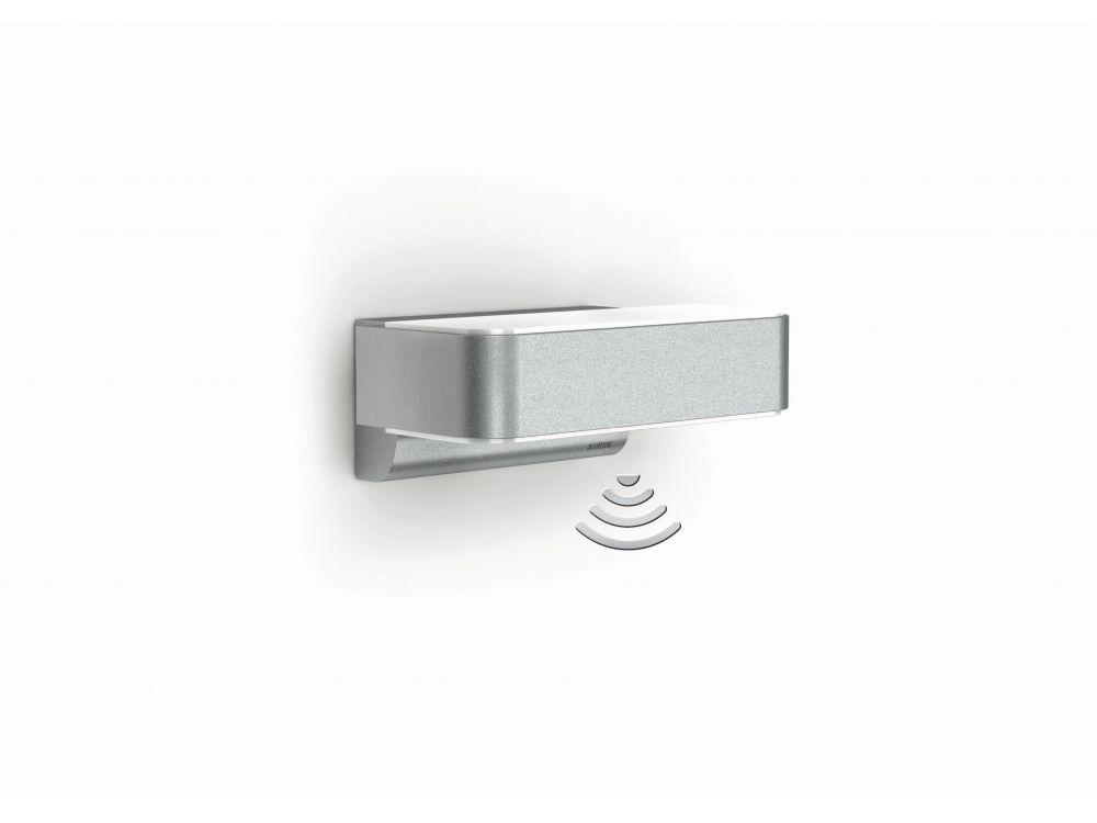 steinel sensor led au enleuchte l 810 ihf led kaufen. Black Bedroom Furniture Sets. Home Design Ideas