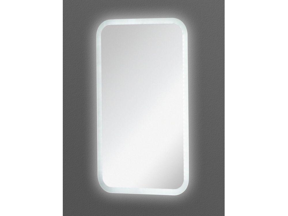 Fackelmann sceno mini led spiegel kaufen - Fackelmann spiegel led ...