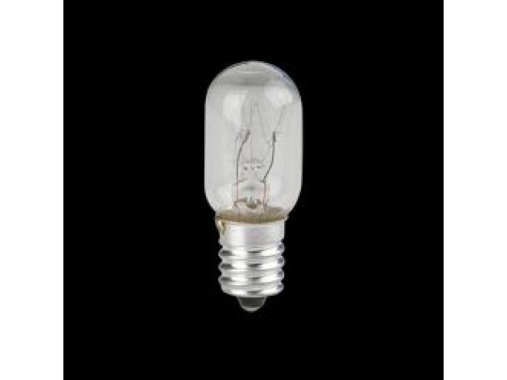 Ersatzlampe für Nachtlicht