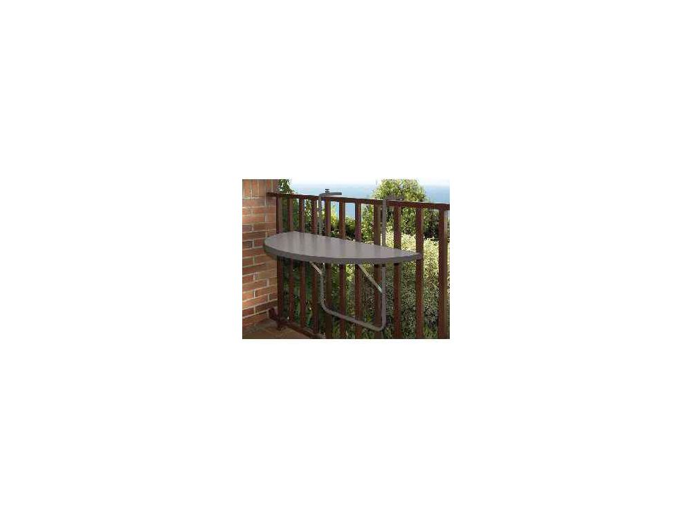 terrassenplatten 100 x 50 flairstone beton terrassenplatte basalt 100x50x4cm bei commercial. Black Bedroom Furniture Sets. Home Design Ideas