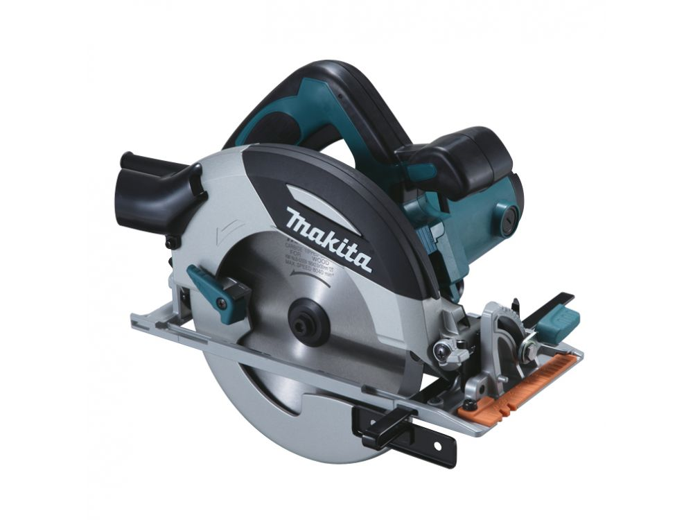 makita handkreiss ge 1400w 67mm inkl adapter fs kaufen. Black Bedroom Furniture Sets. Home Design Ideas