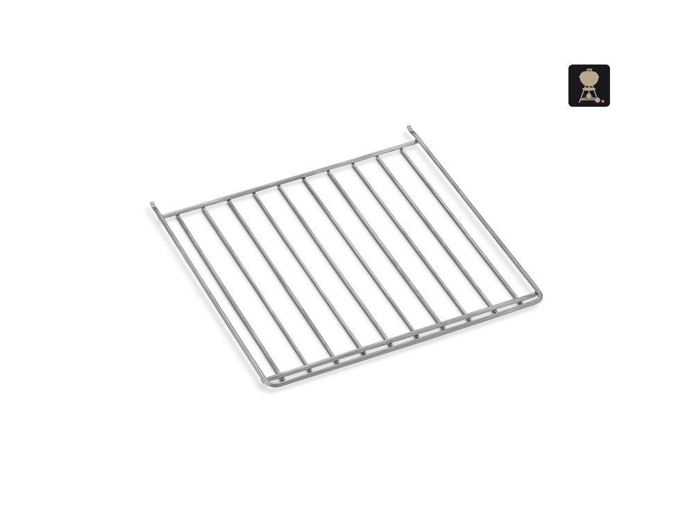 weber erweiterungsrost f r vertical grill rack kaufen. Black Bedroom Furniture Sets. Home Design Ideas