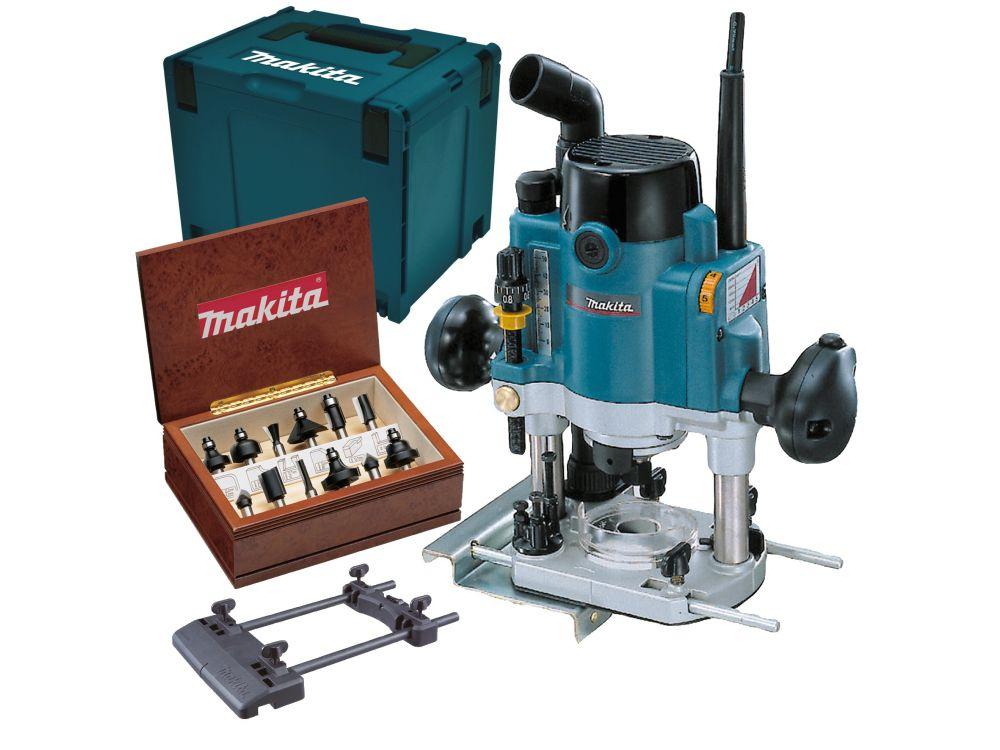 Makita entfernungsmesser günstig: lasermessgeräte zubehör baumarkt