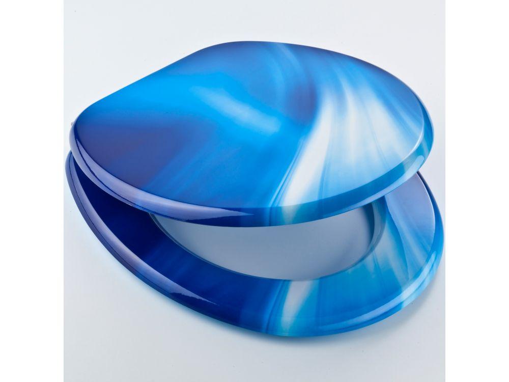 eisl sanit r wc sitz blue wave kaufen. Black Bedroom Furniture Sets. Home Design Ideas