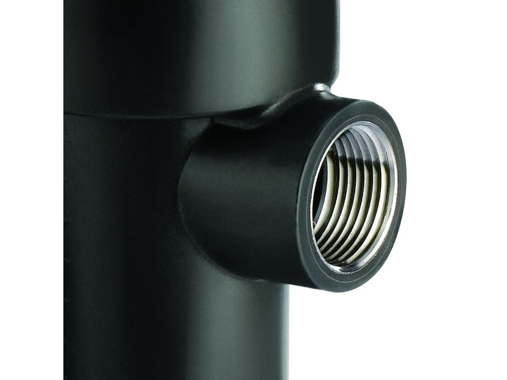 Einhell gartenpumpe ge gp 9041 e kaufen - Einhell gartenpumpe anleitung ...
