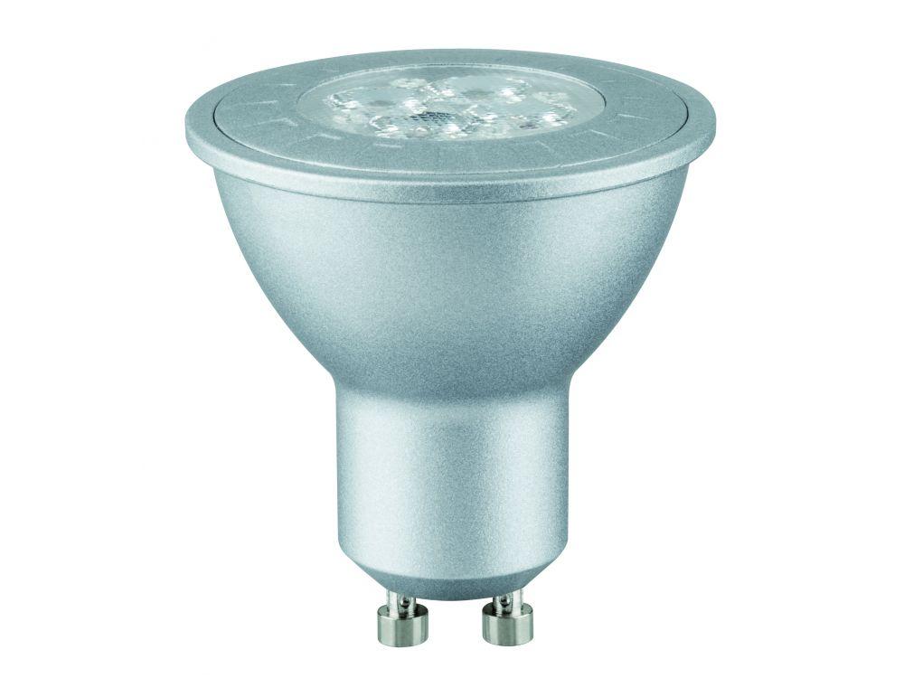 LED Reflektor 3,5W