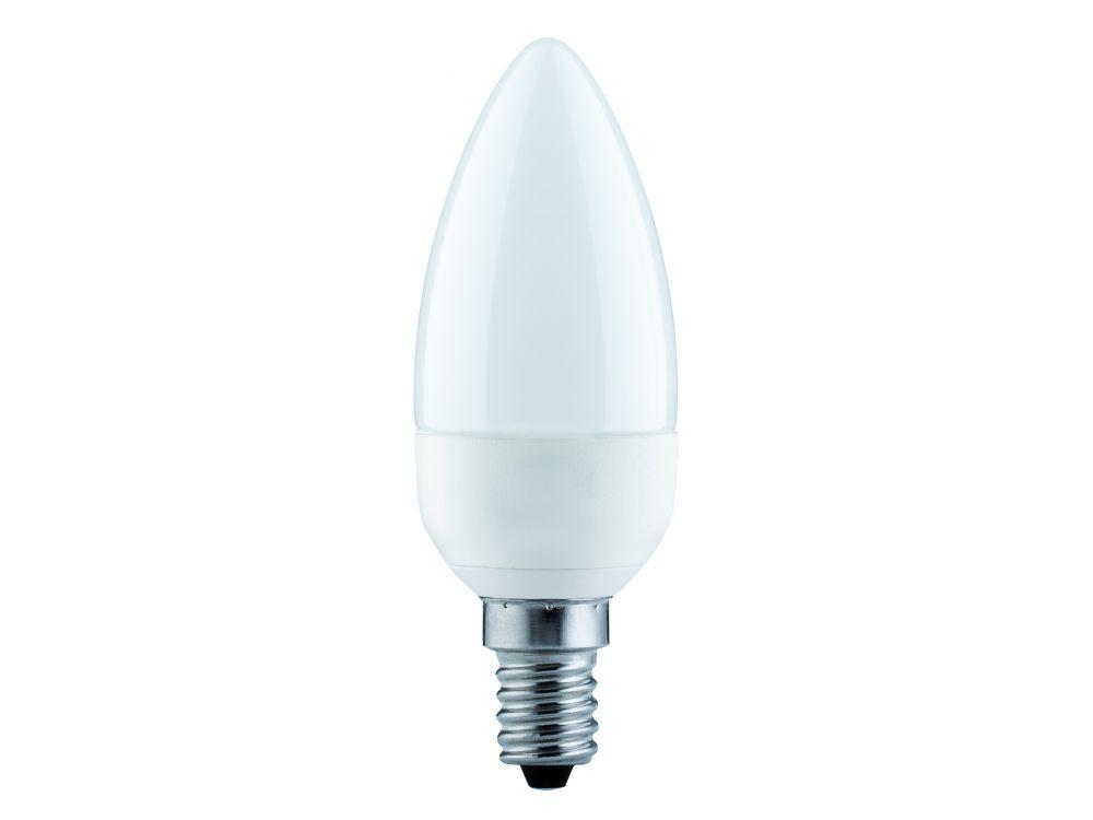 LED Kerze 3,6W