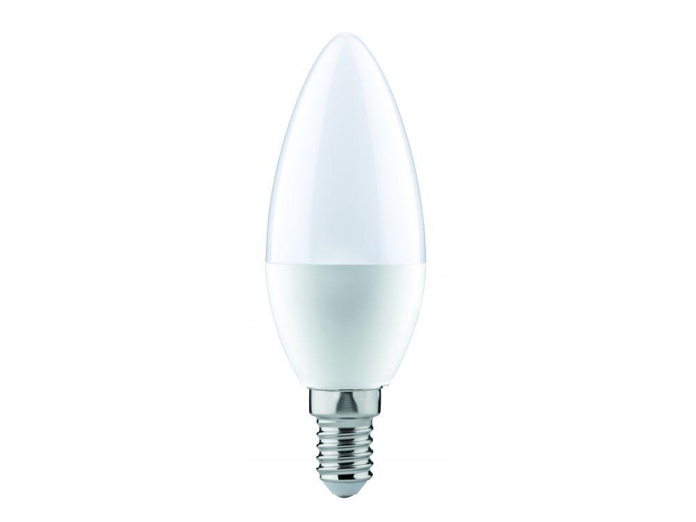 LED Kerze 6W