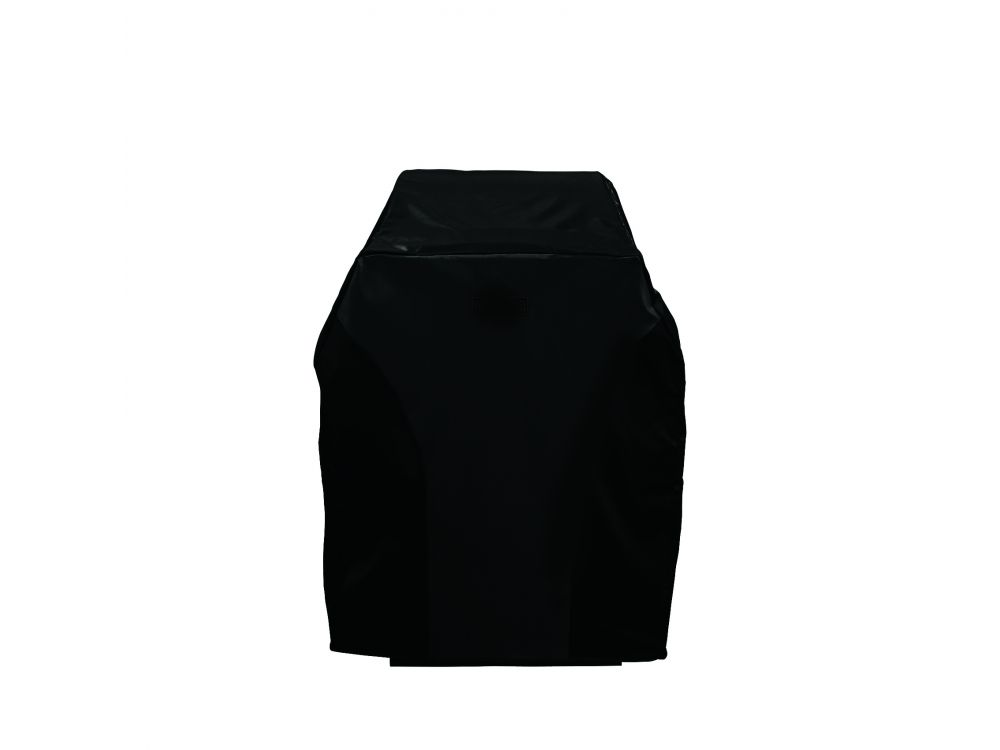 dancook wetterschutzhaube performnace t22g kaufen. Black Bedroom Furniture Sets. Home Design Ideas