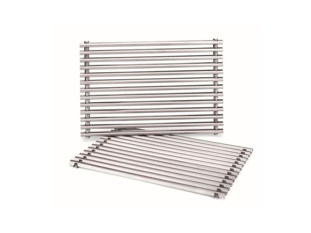 weber grillrost set spirit 300 serie kaufen. Black Bedroom Furniture Sets. Home Design Ideas