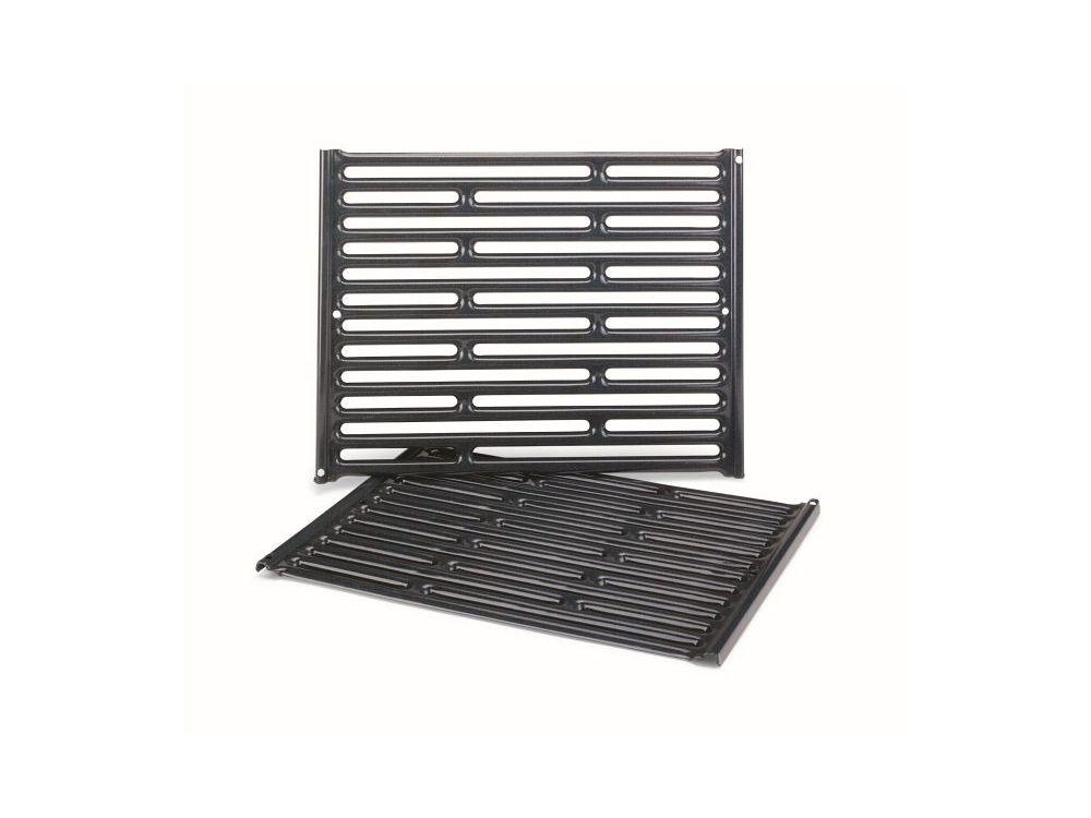 weber grillrost set spirit 300 serie ab 2013 kaufen. Black Bedroom Furniture Sets. Home Design Ideas