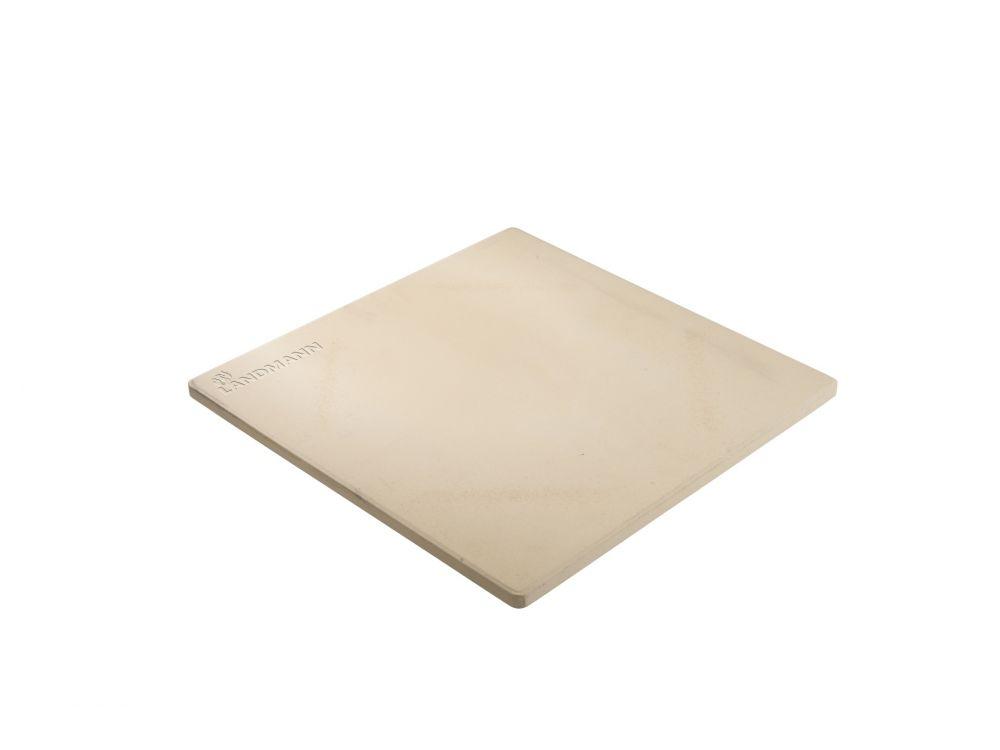 landmann pizzastein mit edelstahlpizzaheber kaufen. Black Bedroom Furniture Sets. Home Design Ideas