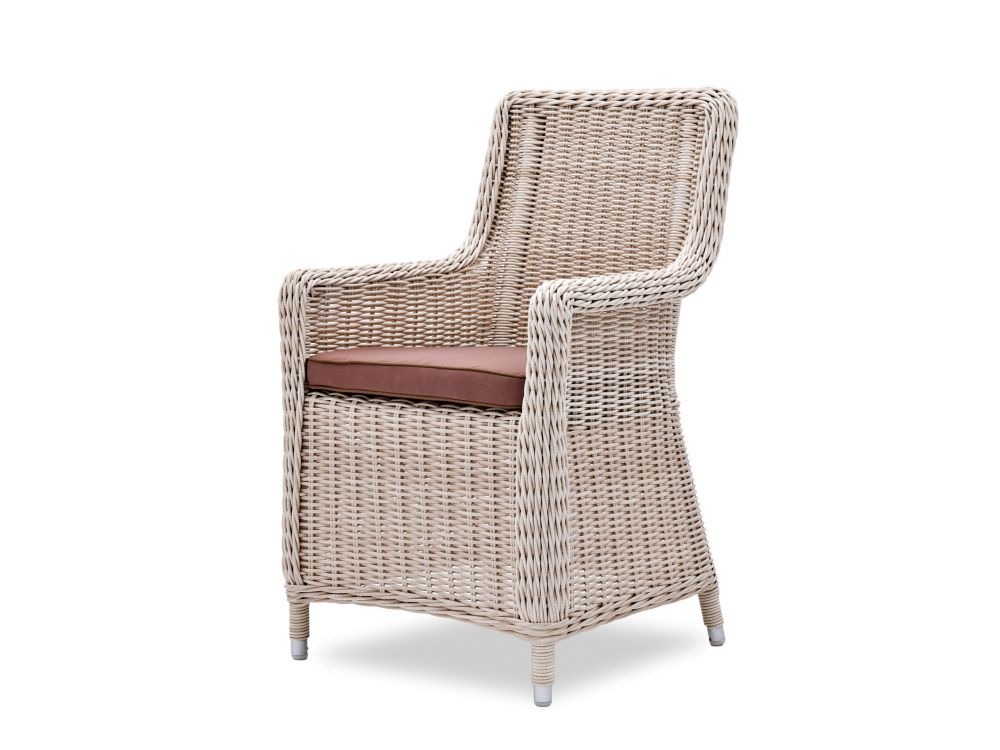 landmann sessel inkl sitzkissen kaufen. Black Bedroom Furniture Sets. Home Design Ideas