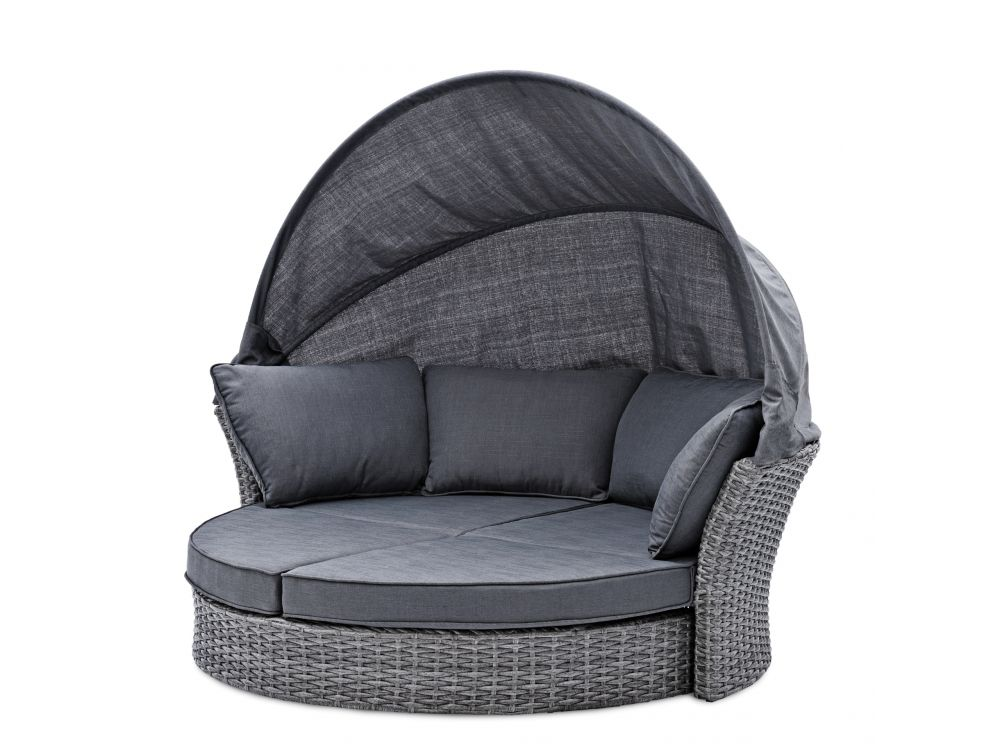 landmann sonneninsel kaufen. Black Bedroom Furniture Sets. Home Design Ideas