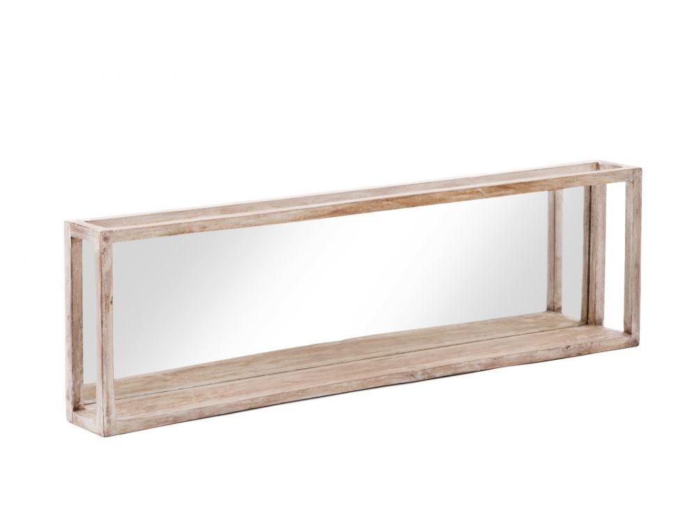 landmann spiegel kaufen. Black Bedroom Furniture Sets. Home Design Ideas