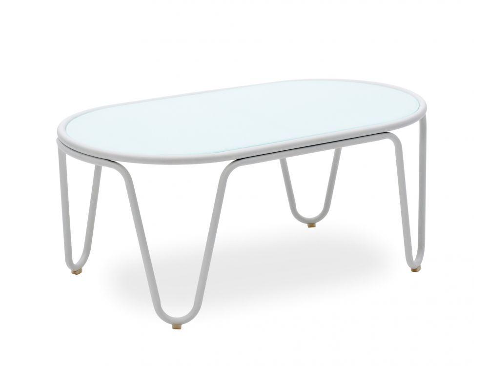 Landmann tisch oval kaufen - Tisch oval weiay ...
