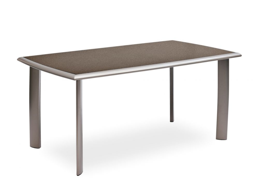 landmann tisch rechteckig kaufen. Black Bedroom Furniture Sets. Home Design Ideas