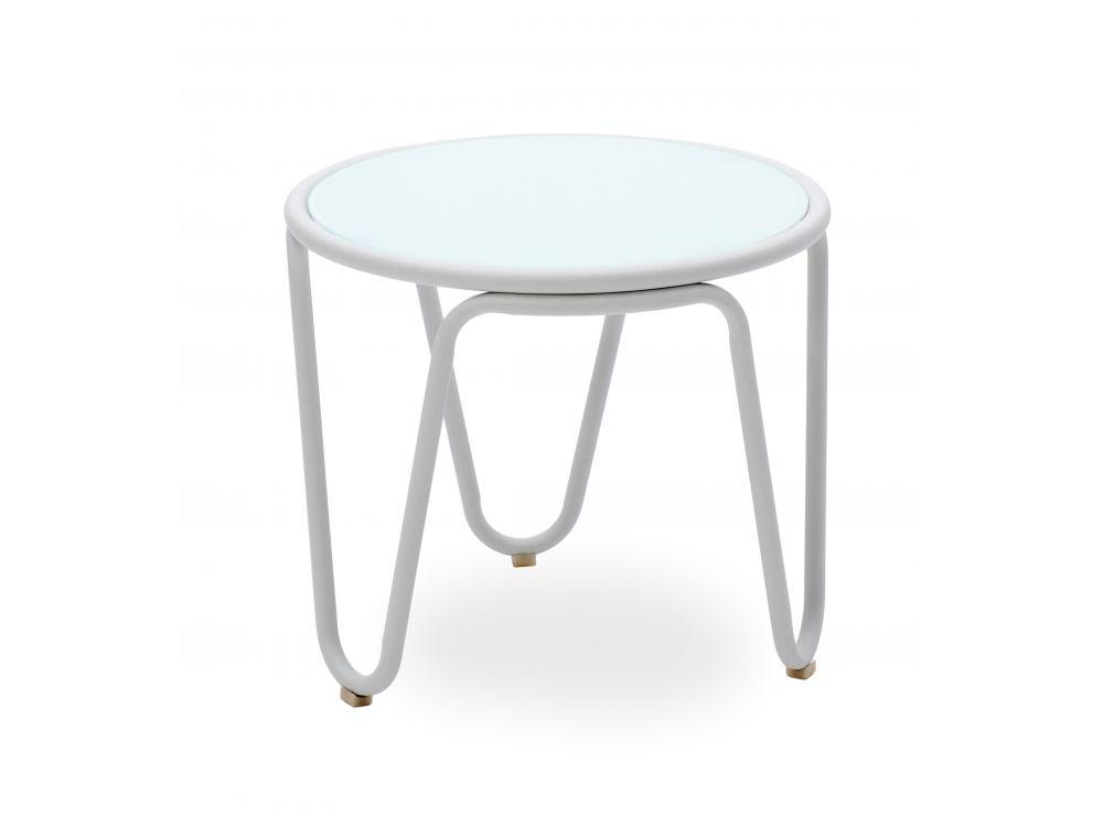 landmann tisch rund kaufen. Black Bedroom Furniture Sets. Home Design Ideas