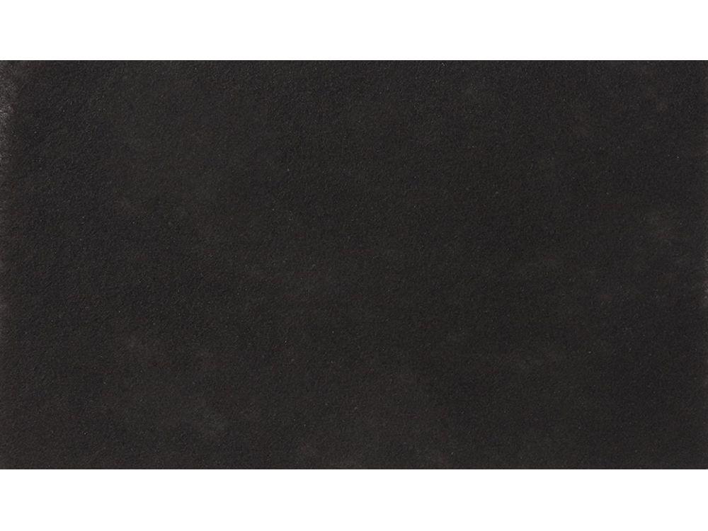 Dunstabzugshaube filter u jeffdandersonlaw