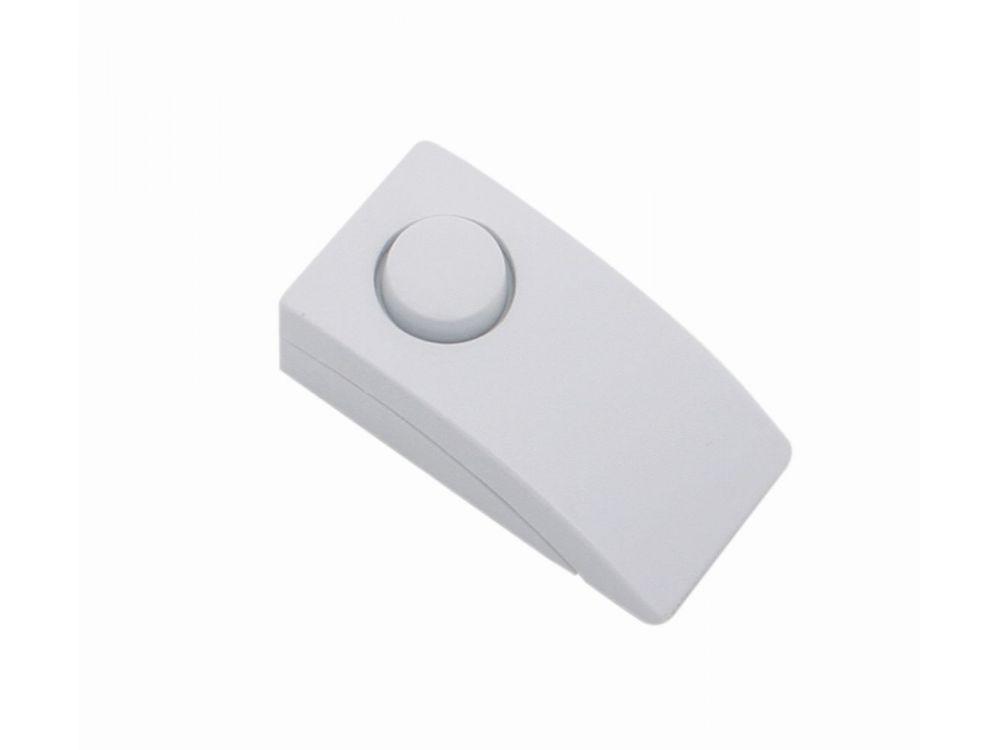 Klingeltaster PB01