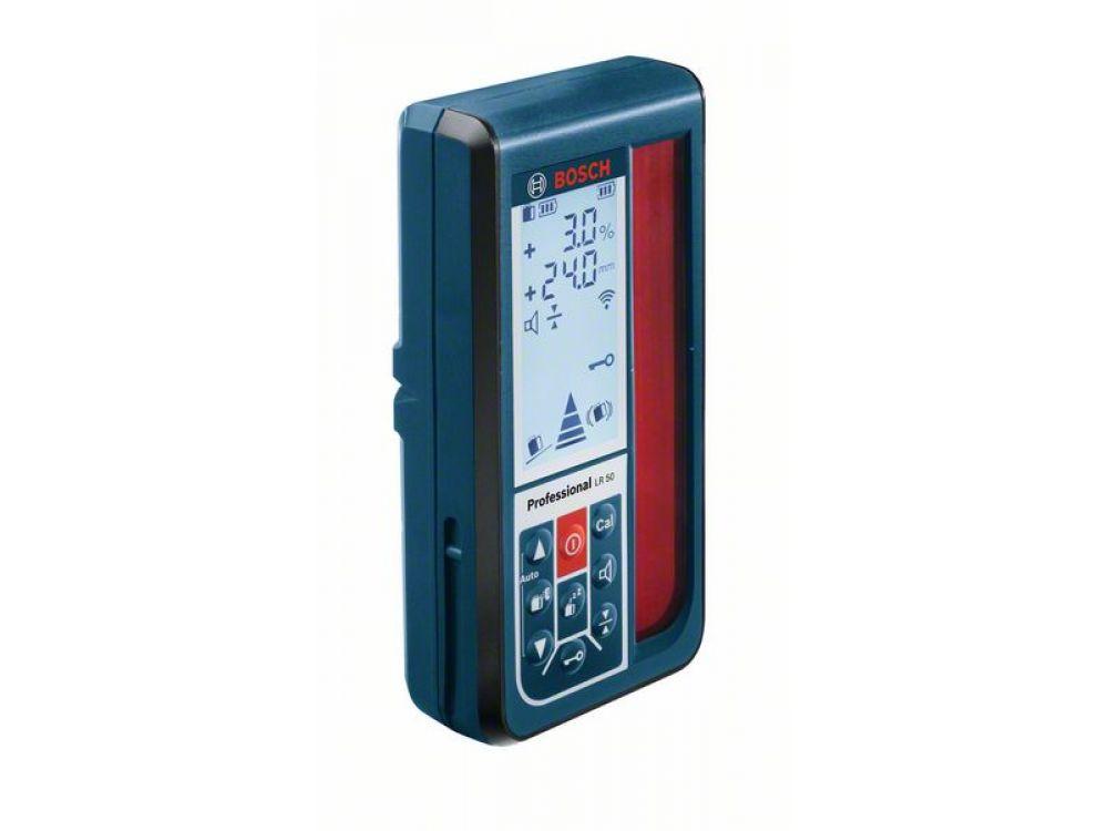 Laser Entfernungsmesser Netto : Bosch laser empfänger lr kaufen