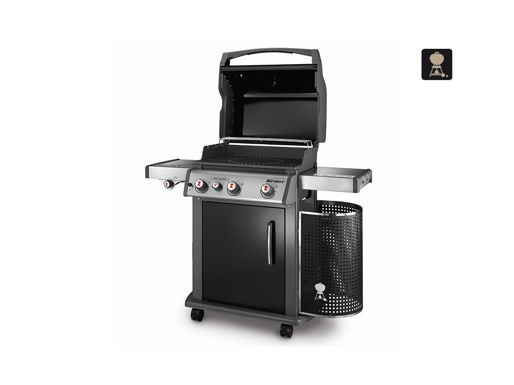 weber grill angebote grill online shop original weber grills bei weber grill angebote choosing. Black Bedroom Furniture Sets. Home Design Ideas