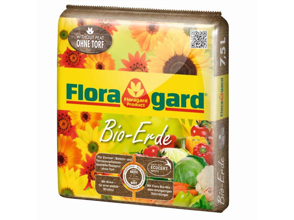 Bio Erde Kaufen : bio erde ohne torf kaufen ~ Watch28wear.com Haus und Dekorationen