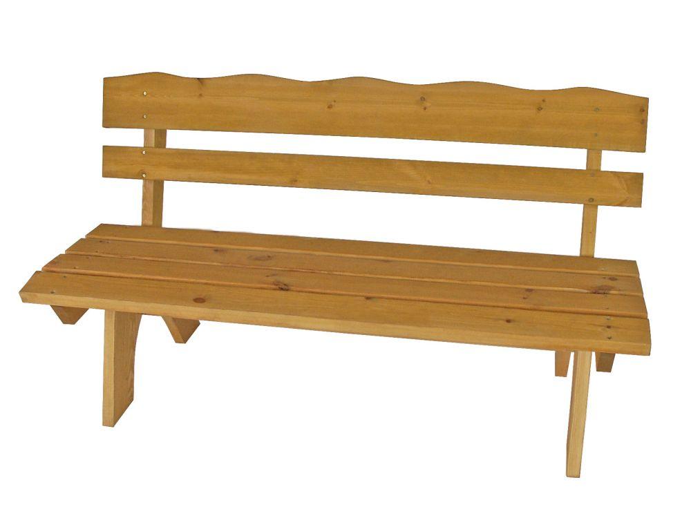 frg gartenbank freital 3 sitzer 150cm kaufen. Black Bedroom Furniture Sets. Home Design Ideas