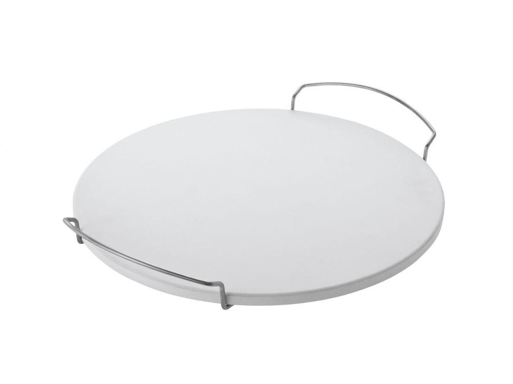 r sle pizzastein buddy 30 cm kaufen. Black Bedroom Furniture Sets. Home Design Ideas