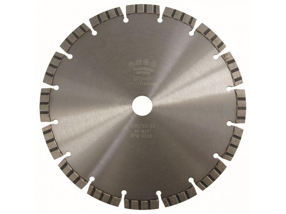 eibenstock diamanttrennscheibe premium 230 mm kaufen. Black Bedroom Furniture Sets. Home Design Ideas