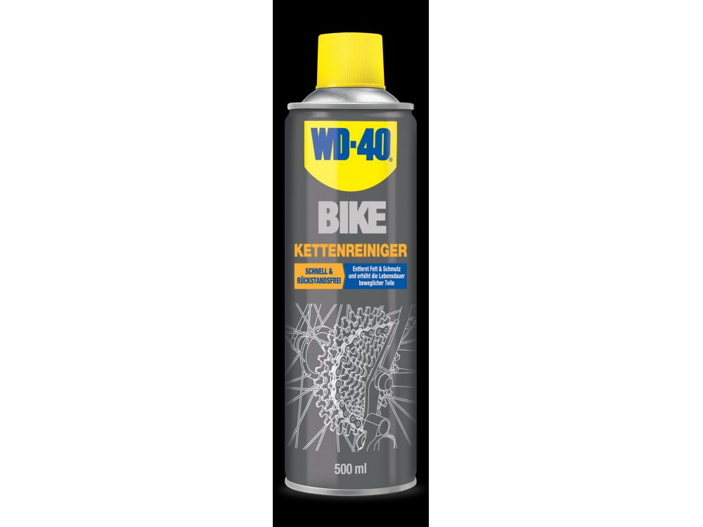 wd 40 bike kettenreiniger 500ml kaufen. Black Bedroom Furniture Sets. Home Design Ideas