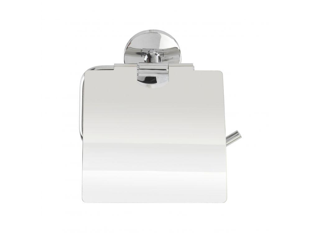 toilettenpapierhalter seite 4 preisvergleich. Black Bedroom Furniture Sets. Home Design Ideas