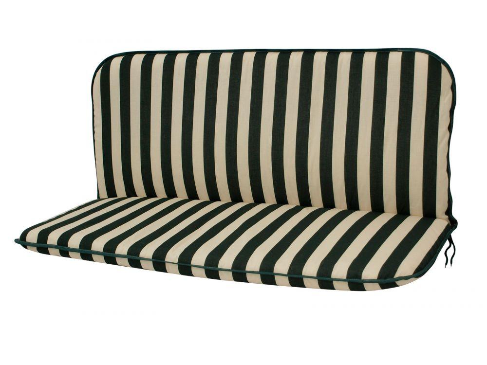frg auflage nevada f r bank 2 sitzer kaufen. Black Bedroom Furniture Sets. Home Design Ideas