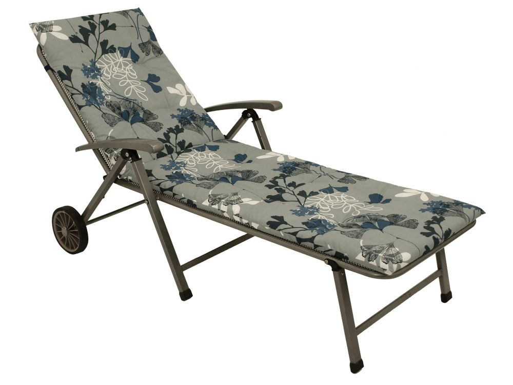 frg auflage alabama f r sonnenliege kaufen. Black Bedroom Furniture Sets. Home Design Ideas