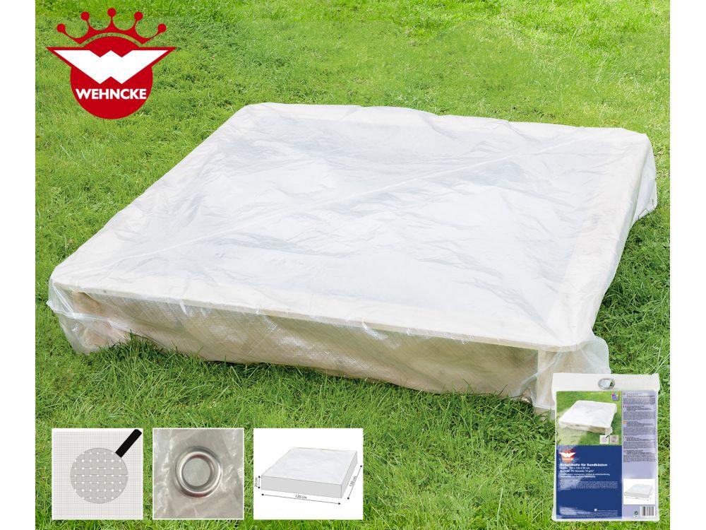 sandkasten kaufen cheap with sandkasten kaufen. Black Bedroom Furniture Sets. Home Design Ideas