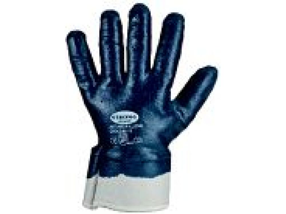 Handschuh Ultrane 551 Gr 6 Funsport