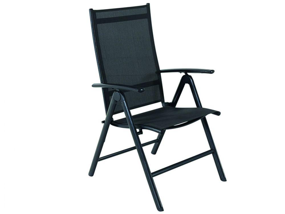 siena garden lesena klappsessel kaufen. Black Bedroom Furniture Sets. Home Design Ideas