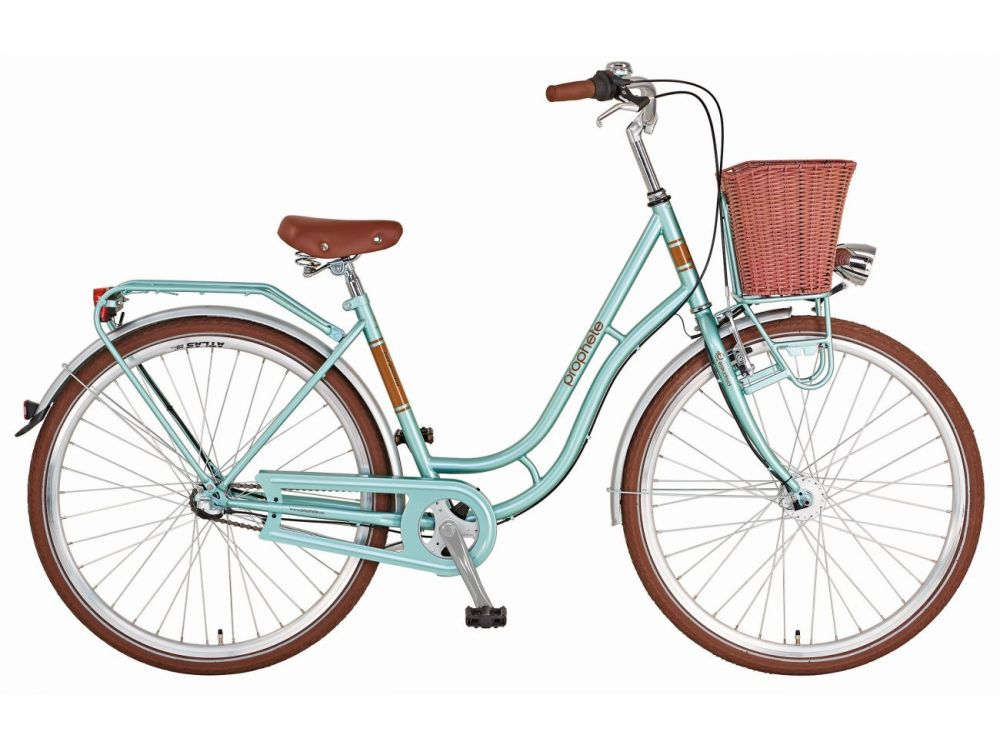 fahrrad retro 28 zoll gr n kaufen. Black Bedroom Furniture Sets. Home Design Ideas