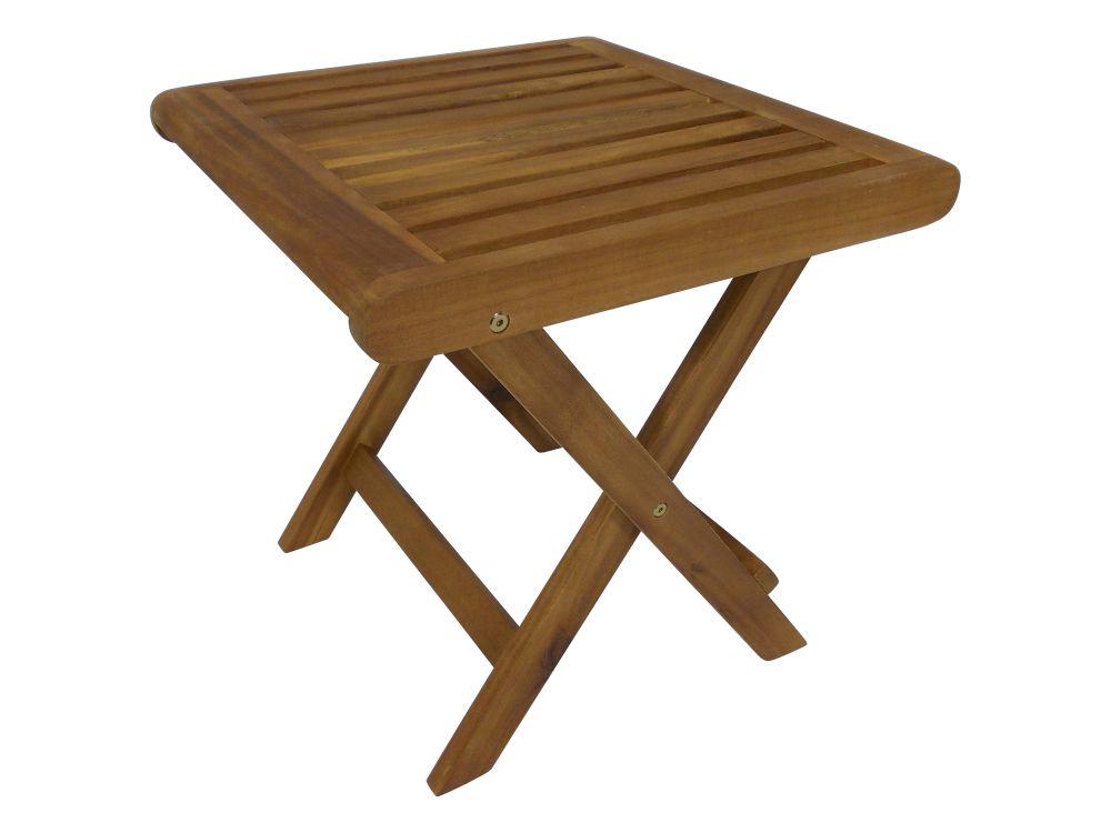 Klapphocker holz  FRG Klapphocker Holz kaufen