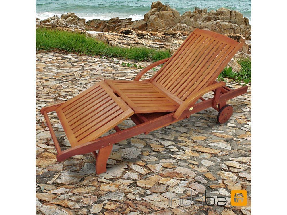 Gartenmöbel Set 9teilig Sun Flair kaufen