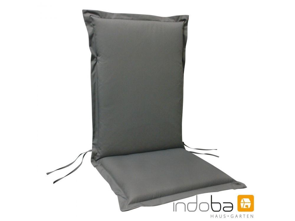 sitzauflagen hochlehner machen sie den preisvergleich. Black Bedroom Furniture Sets. Home Design Ideas