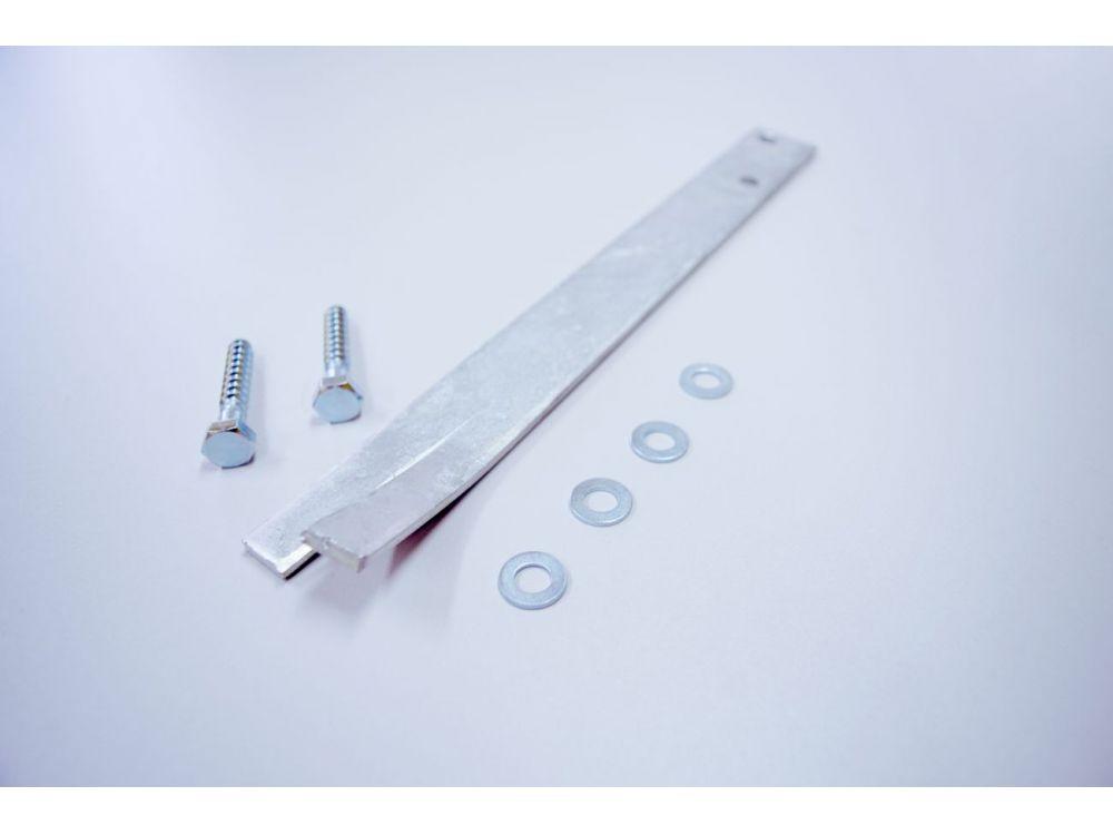 Klettergerüst Hersteller : Klettergerüst in niedersachsen sulingen spielzeug für draussen