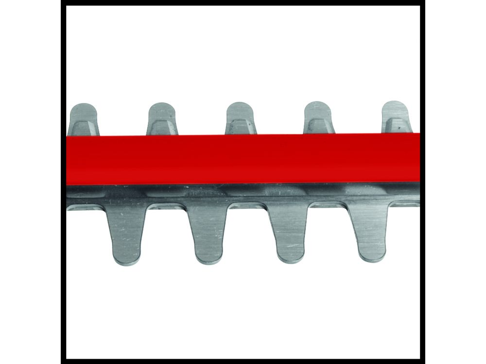 Rep Membransatz für div Walbro WJ Vergaser Solo 603 670 680 690 Homelite XL98 D