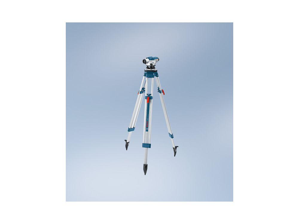 Entfernungsmesser Mit Stativ : Bosch flachkopf stativ bt 160 kaufen
