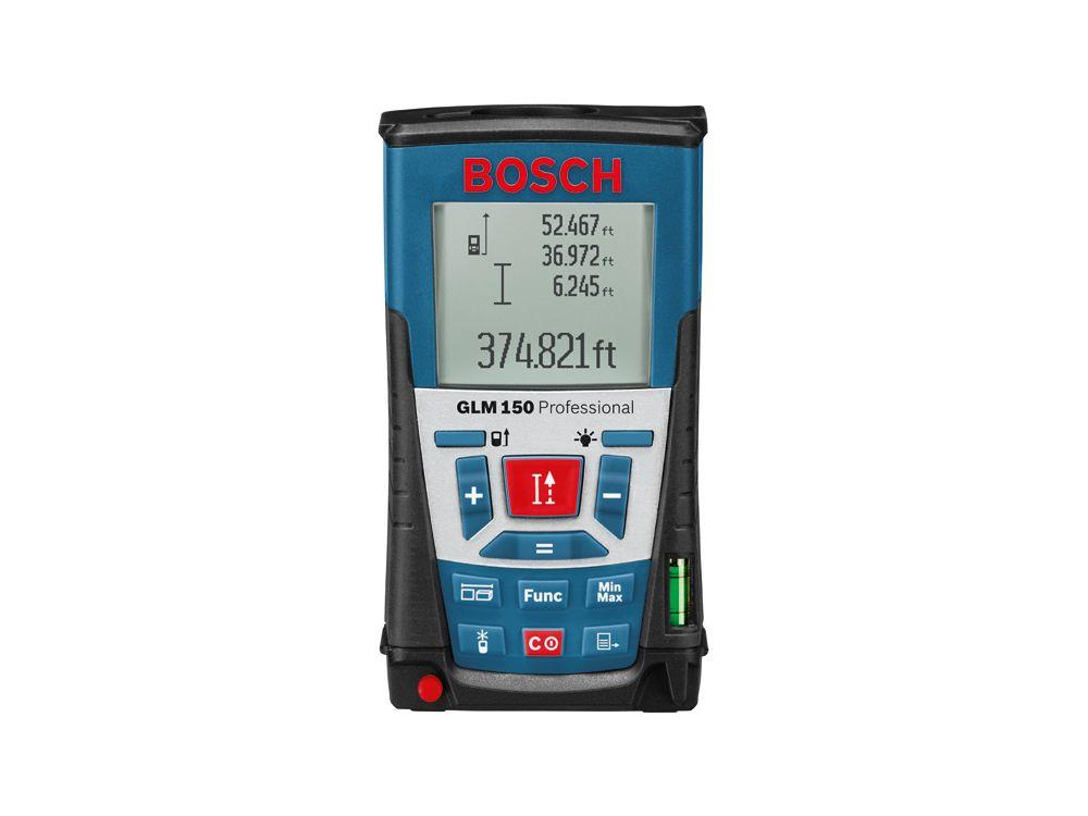 Bosch Entfernungsmesser Glm 120 C : Bosch laser entfernungsmesser glm kaufen