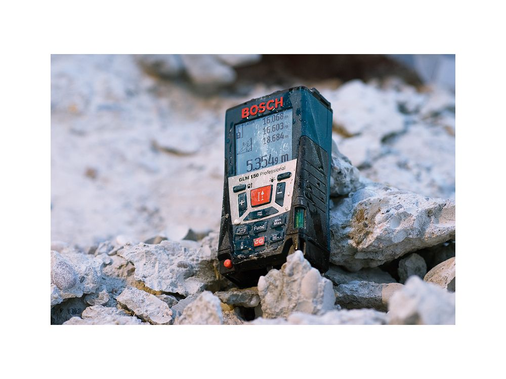 Bosch Entfernungsmesser Glm : Bosch laser entfernungsmesser glm kaufen