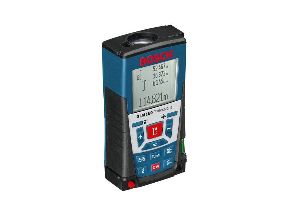 Bosch laser entfernungsmesser glm kaufen