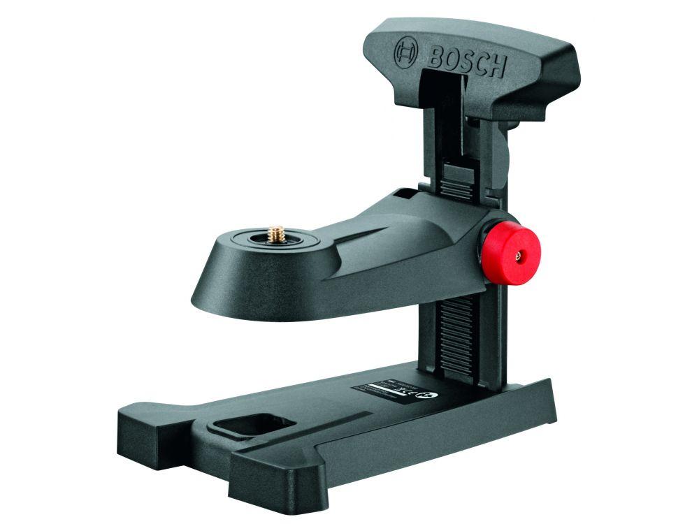 Bosch linienlaser pll 360 kaufen - Bosch pll 360 ...