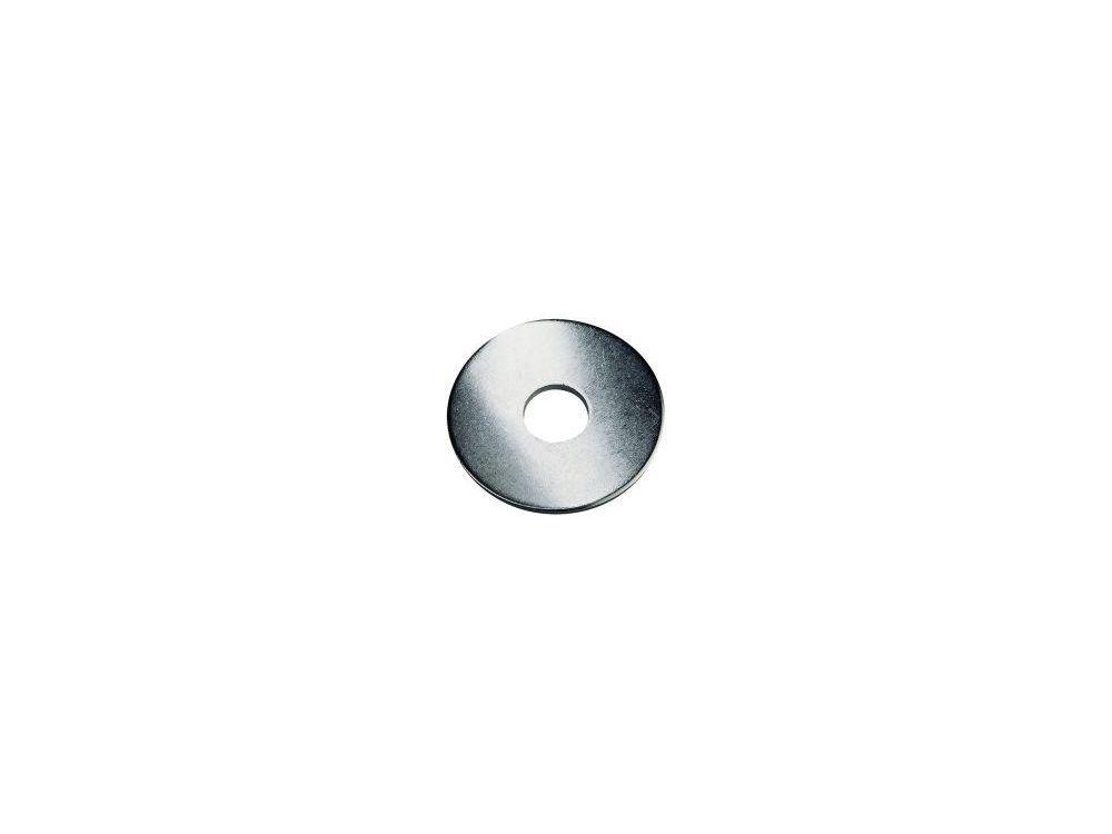 Karosserie-Scheibe Abmessung:4,3x 20mm