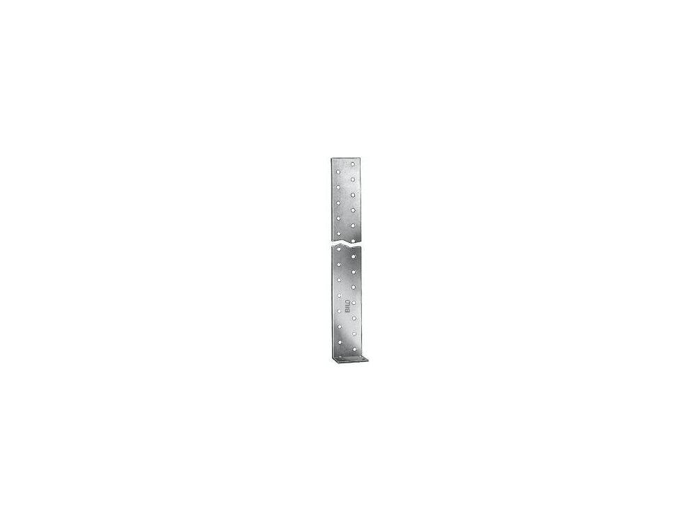 preisvergleich beton flachstahlanker feuerverzinkt bierbach willbilliger. Black Bedroom Furniture Sets. Home Design Ideas